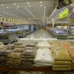 Expat's Guide to Grocery Shopping in Saudi Arabia
