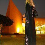 King Khaled Exhibition at Riyadh's National Museum