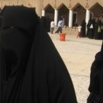 Letter to Saudi women: Please leave my husband alone!