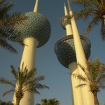 Saudi-Arabia's Surprising Little Bro Kuwait-Worth a Visit!