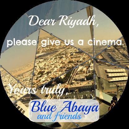 dear riyadh it