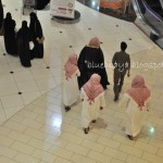 Ramadan- Favorite Month For Saudi Religious Police