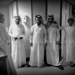 Ramadan in a Saudi hospital