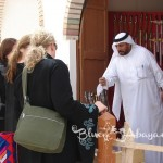 Tourism in Saudi-Arabia Faces Many Obstacles