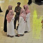 Saudi-Arabia and Human Rights Violations