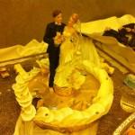 Saudi Wedding Extravaganza