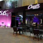 Coco's Restaurant And Bakery Riyadh