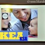 Saudi IKEA's Misogynistic Madness