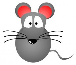 mouse-clip-art-RTGGXqzTL