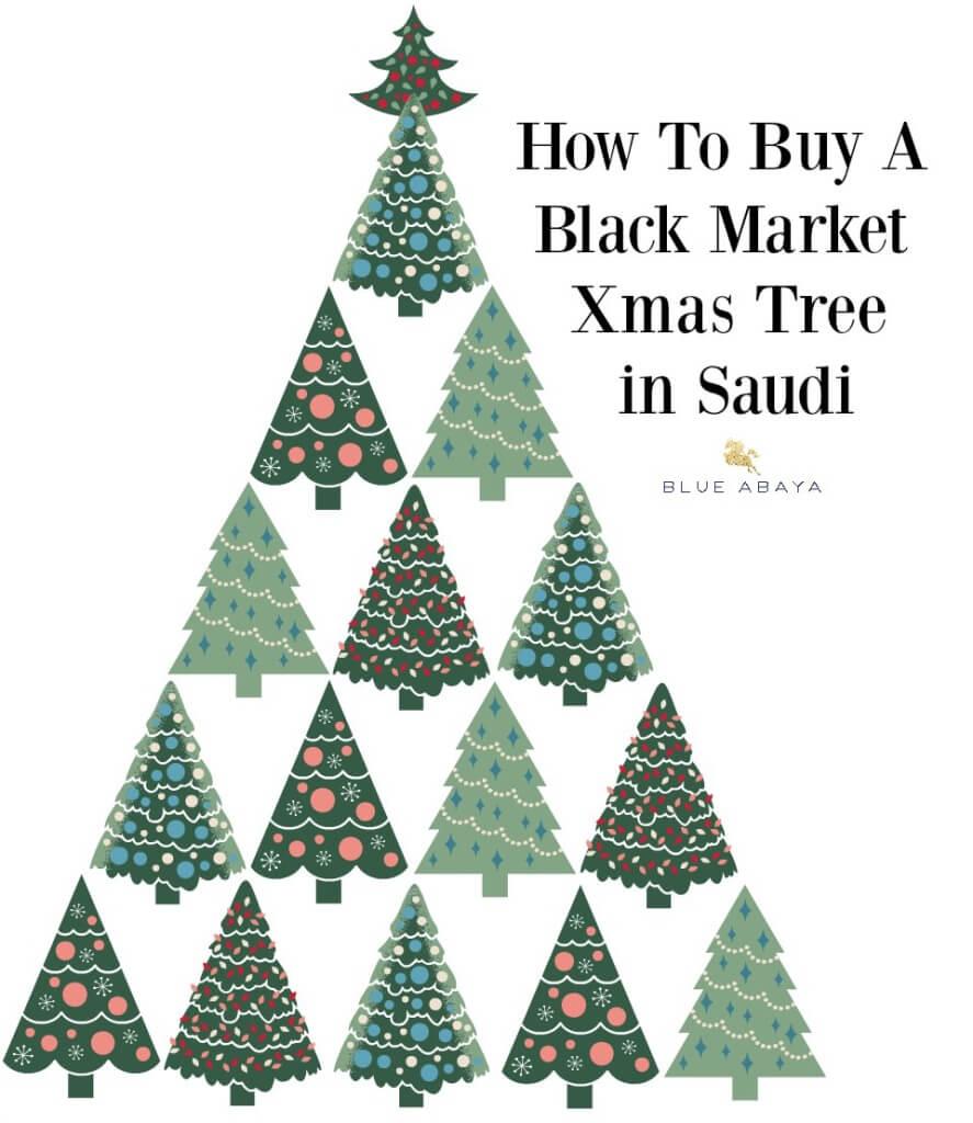 Oh Christmas Tree.Oh Christmas Tree Oh Uh Black Market Christmas Tree Blue