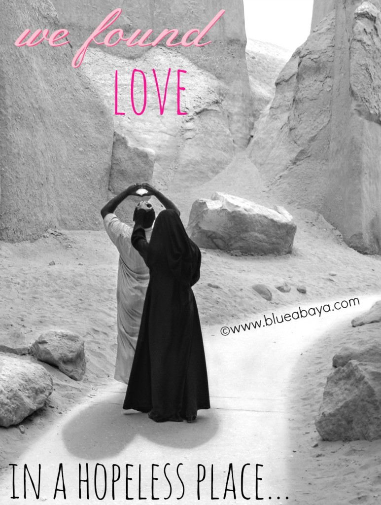 Dating jeddah expats