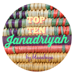 Top Ten Things To Do At Janadriyah Festival