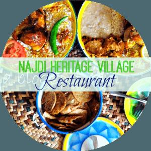 DSC_0345nadji heritage restaurant