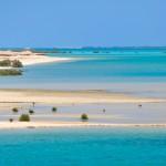 Ten Amazing Places to Visit in Saudi-Arabia