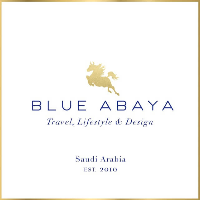 Blue Abaya- A Finnish Expat Blogging in Saudi Arabia   Blue