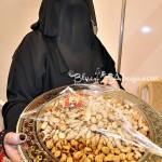 Ramadan And the Over-Crowding Hospitals In Saudi-Arabia