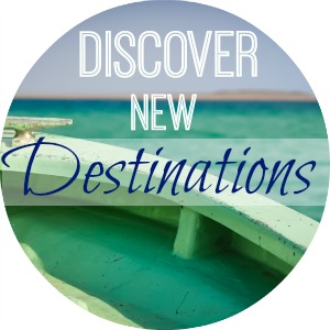 ksa destinations to discover