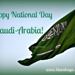 Destination Riyadh National Day Quiz!