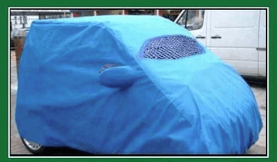 woman driving in saudi arabia essay Free essay reviews  have your own freedom to drive whatever if you are a woman or a  it is impossible and illegal for women to drive like in saudi arabia.