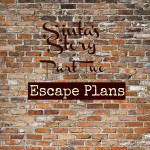 Sinta, The Indonesian Prisoner-Housemaid Part Two: Escape Plans