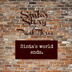 Sinta-The Indonesian Housemaid Prisoner Part 3-The End