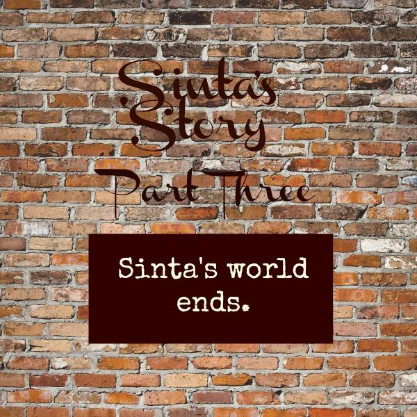 sinta part 3