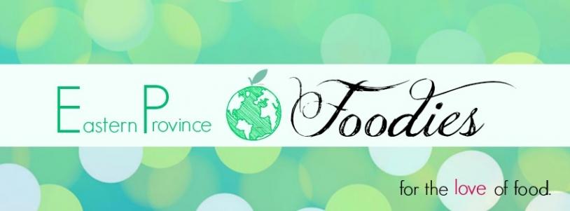 EP Foodies