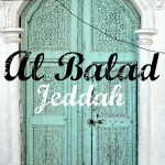 Ten Things to do in Al-Balad Historical District, Jeddah