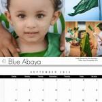 Happy 84th Birthday Saudi Arabia! Time to Celebrate!