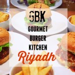 GBK-Obsessed with Riyadh's Gourmet Burgers