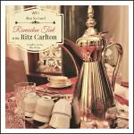 Ramadan Giveaway! Win Iftar at Ritz Carlton Riyadh