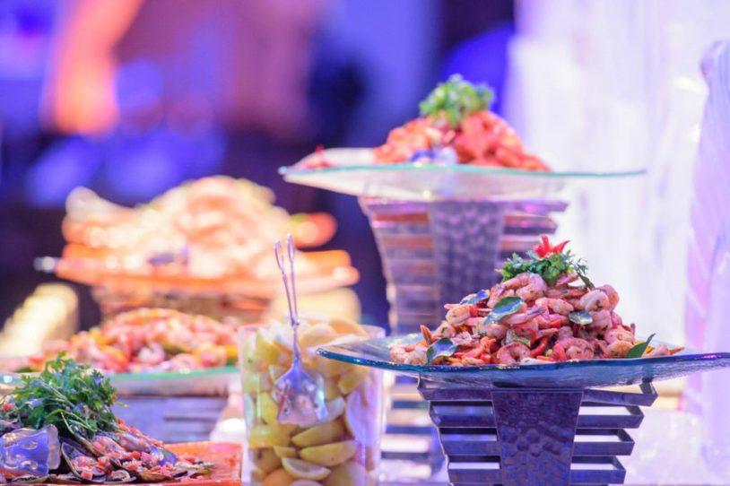 iftar ramadan fawanees