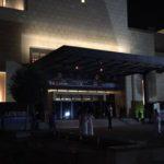 How To Attend A Theatre Show In Saudi Arabia