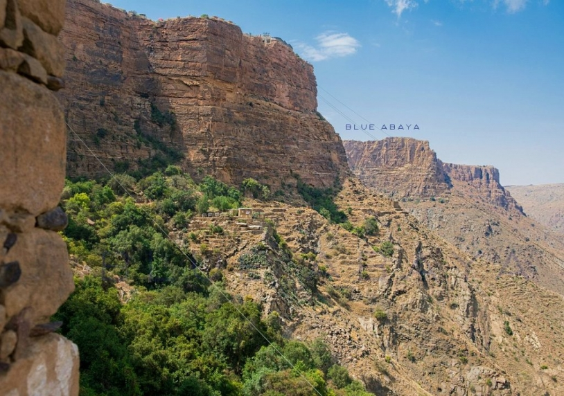 incredible must visit  Places to See in Saudi Arabia