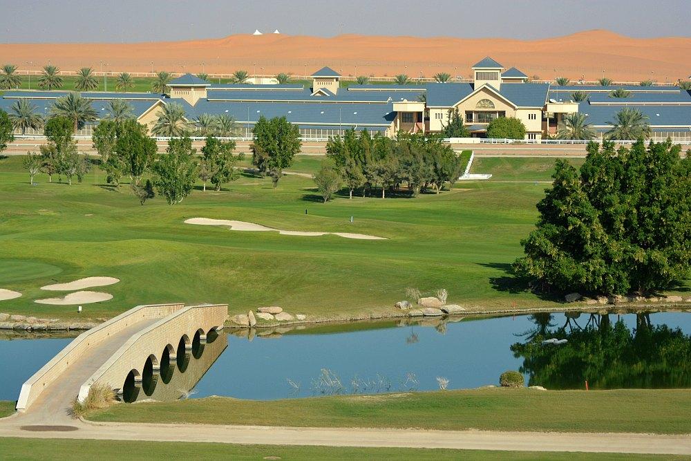 Nofa African Resort Safari And Wildlife Center Riyadh Blueabaya Com