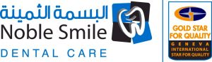Noble Smile Dental Care