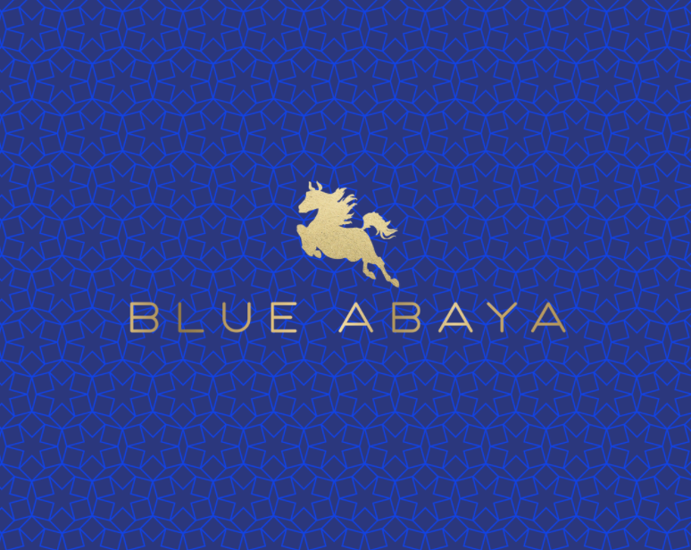 Items Banned from bringing into Saudi Arabia | Blue Abaya
