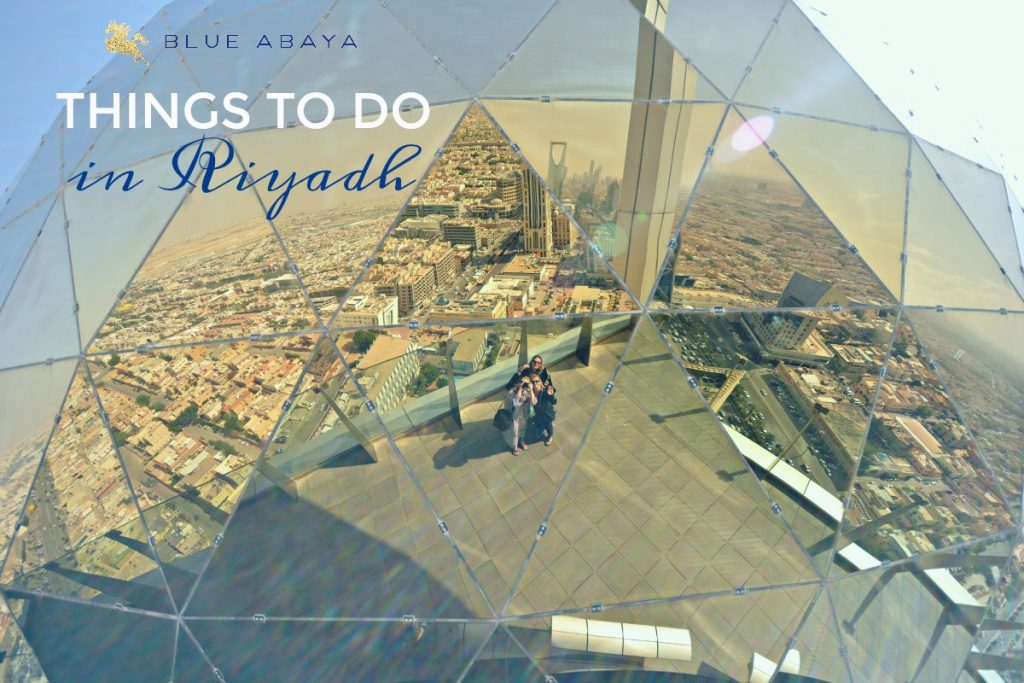71ce4bad003 This page has over 150 suggestions of things to do and places to see in and  around Riyadh!