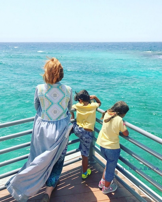 things to do in Jeddah with kids